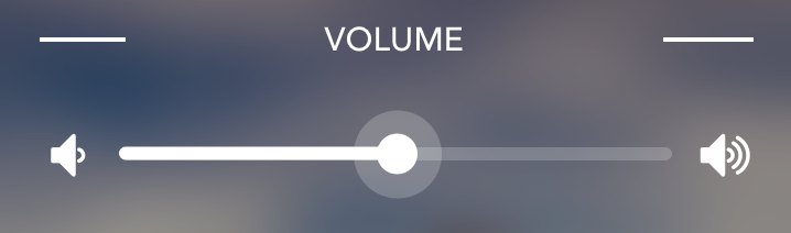 Volume.png