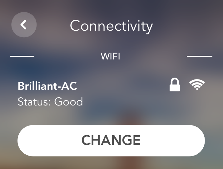Change_your_Wi-Fi_connection.png