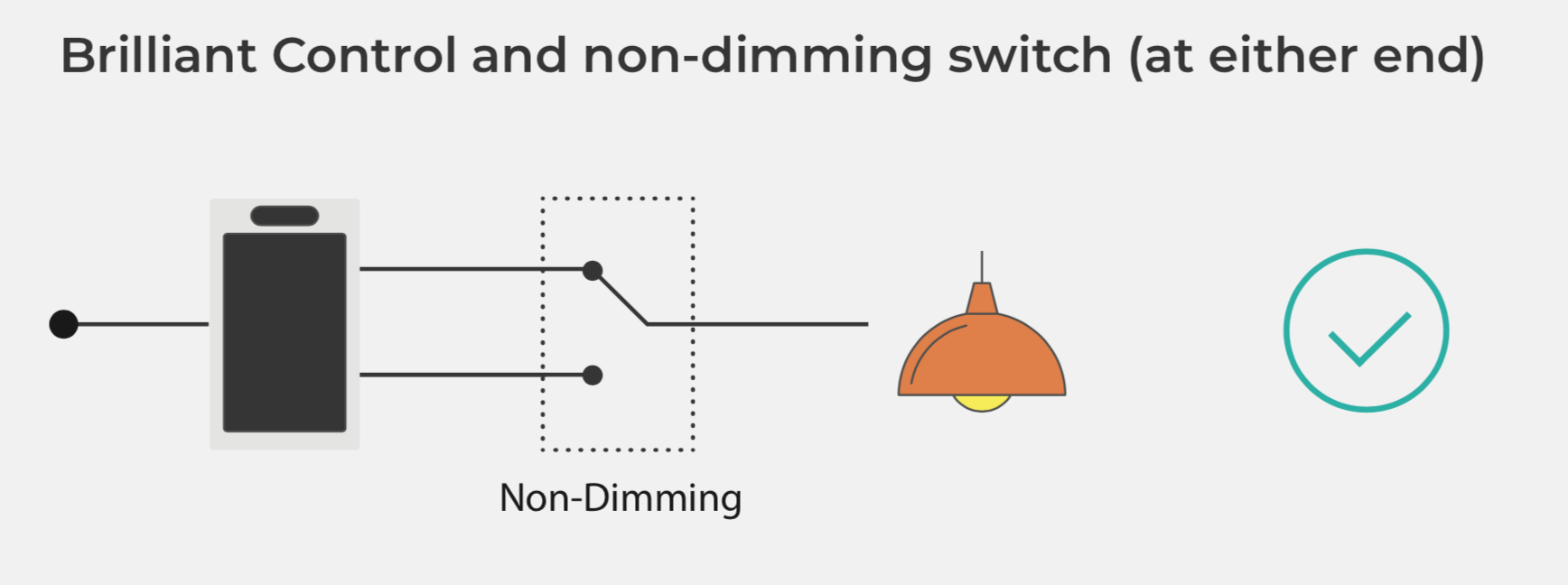Brilliant_Control_and_non-dimming_switch_at_either_end.png