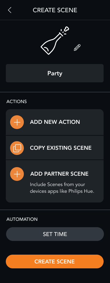 Create_Scene_V2_-_with_1_Action___Alexa_Setup.1.1.png