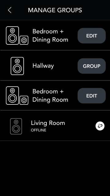 Sonos_Grouping_-_All_Manage.png