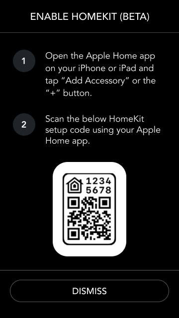 Enable_Homekit_-_Setup.png