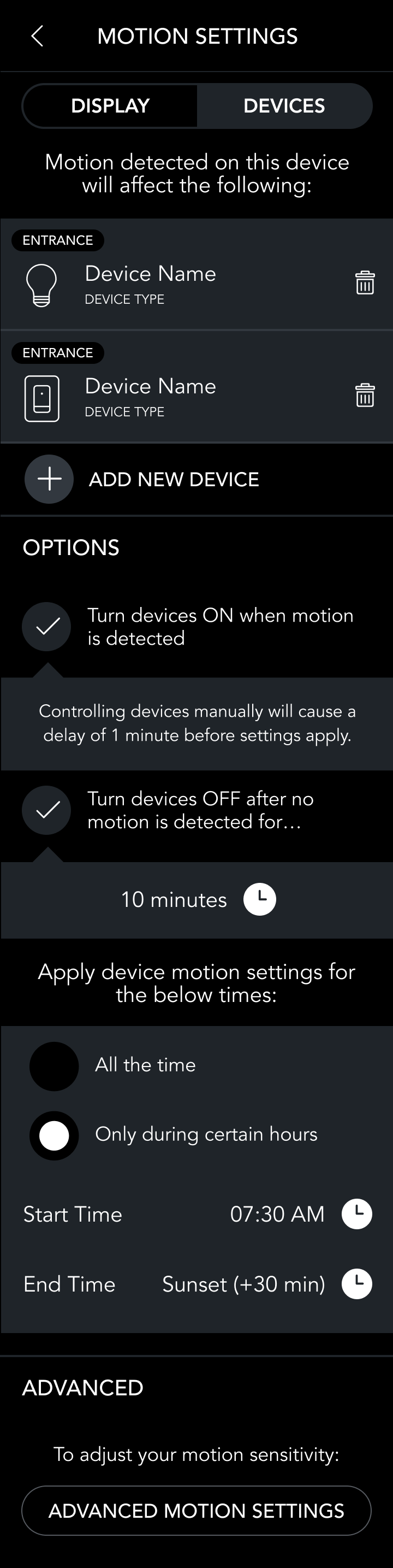 Settings_-_Motion_-_with_Devices_and_Times_-_Quick_Fix-1.png