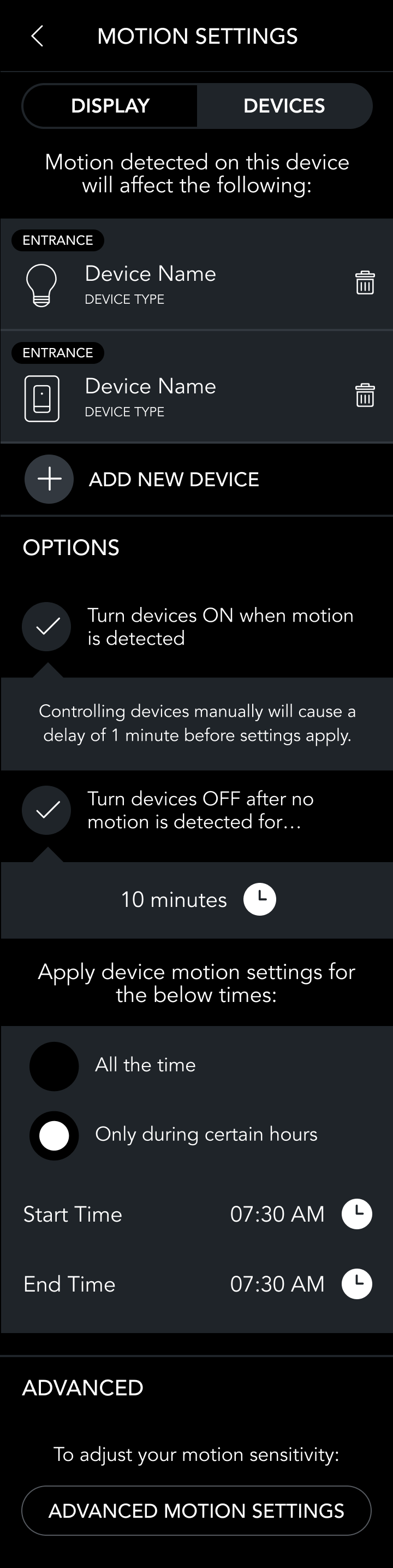 Settings_-_Motion_-_with_Devices_and_Times_-_Quick_Fix.png