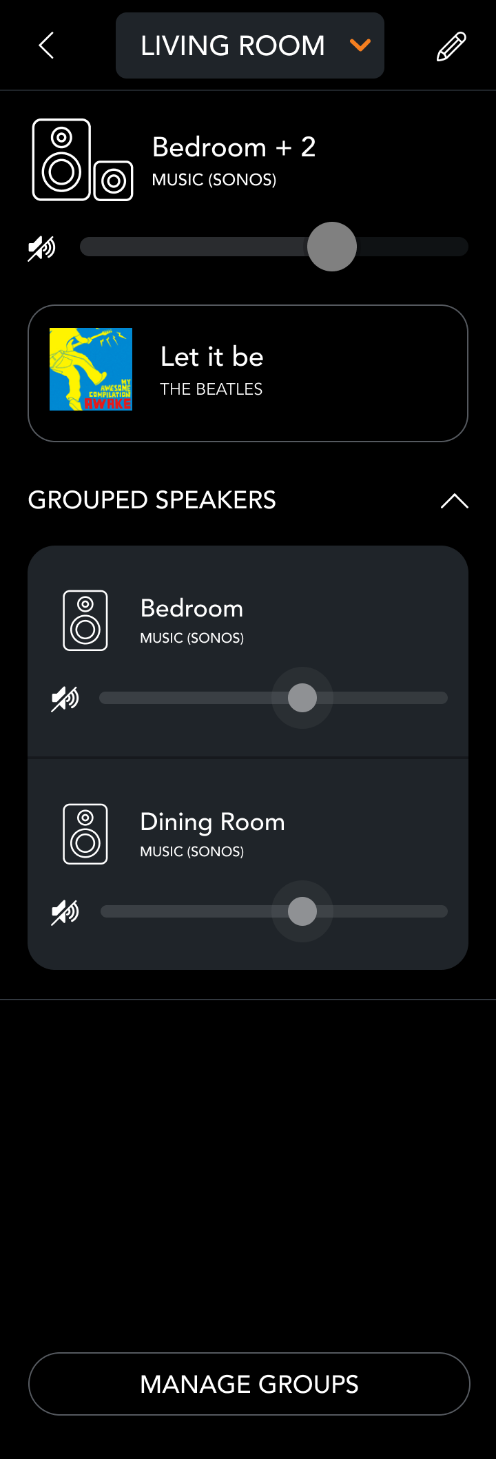 Device_List_-_Filter__Music__-_Room_Specific.png