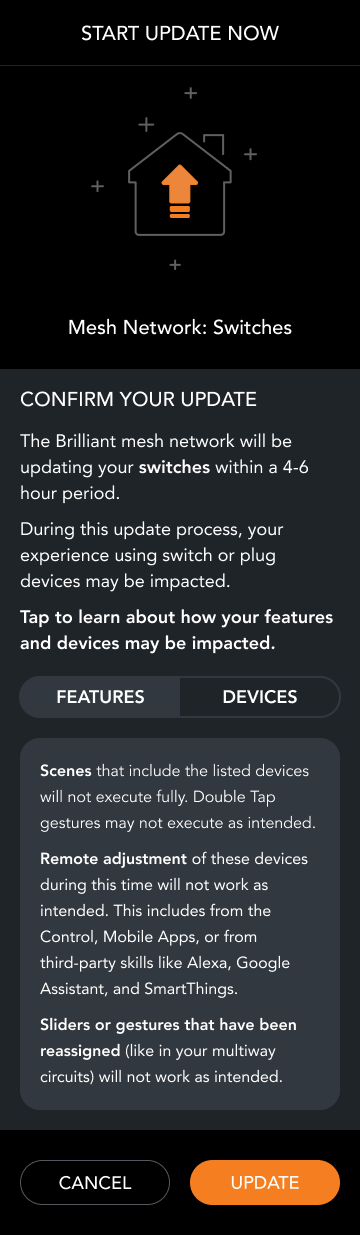 Connectivity_Settings__Update_Available.png